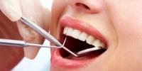 Patologia Orale