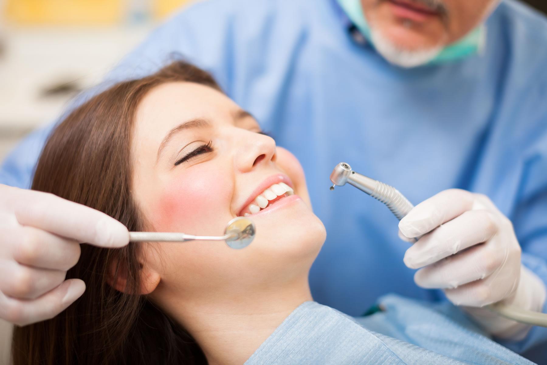Fotolia_53563306_Subscription_XXL Radiologia - Studio Dentistico Fama