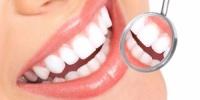 k2.items.cache.867519228d1d5325856fc61d710ded0e_Genericnsp-145 Le prestazioni - Studio Dentistico Fama