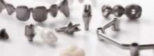 k2.items.cache.feb4274796d93ff716e9650163a77fb8_Genericnsp-117 Protesi - Studio Dentistico Fama